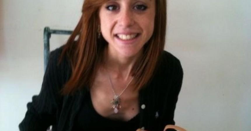 Disparition inquiétante d'une jeune fille aperçue à La Défense