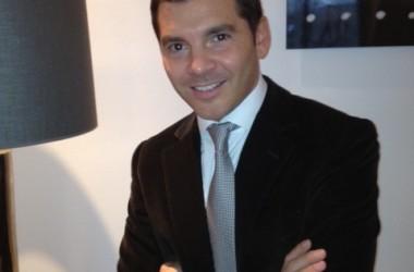 MIPIM 2012 : Matthieu Merchadou-Melki nommé Directeur associé de Hermitage Asset Management