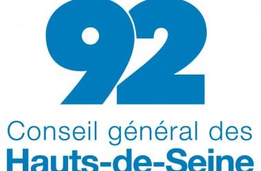 Le CG92 lance le Printemps des Entreprises