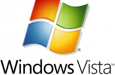 Microsoft fête le lancement de Vista