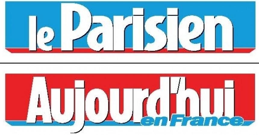 64% des français contre la nomination de Jean Sarkozy à l'EPAD