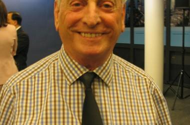 Charles Ceccaldi-Raynaud mis en examen