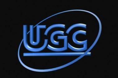 Les Incontournables à l'UGC Ciné Cité