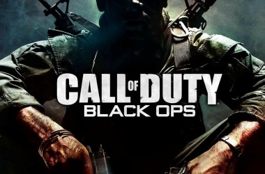 Participer au tournoi Call of Duty à la Fnac de La Défense