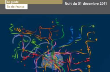 Les transports en commun gratuits pour la nuit du 31 décembre 2011
