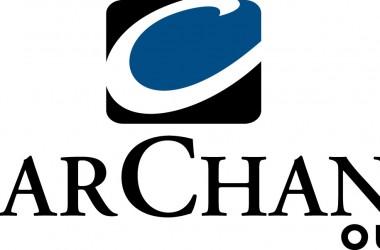 Clear Channel installera en 2012 des écrans publicitairesnumérique aux Quatre Temps