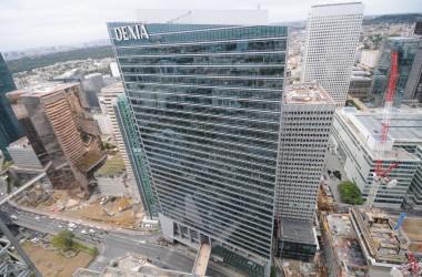 Que va devenir la tour Dexia ?