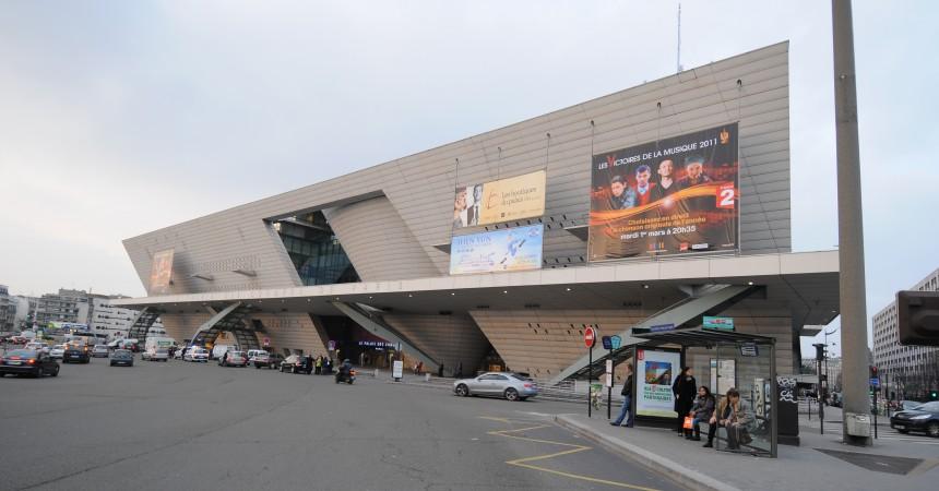 Le SIMI 2011 sera plus grand et plus européen