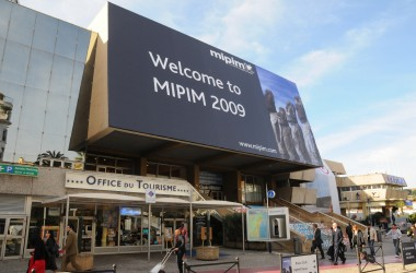 Le salon MIPIM 2009, a fermé ses portes