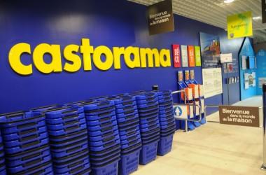 Le Castorama ouvre enfin le dimanche