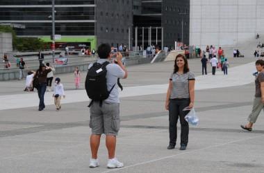 Un nouveau recours contre le classement de La Défense en zone touristique