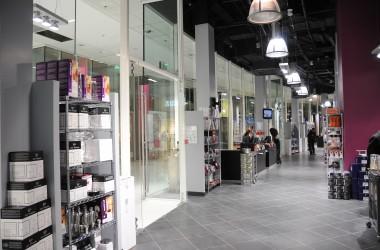 Kitchen Bazaar rejoint le CNIT