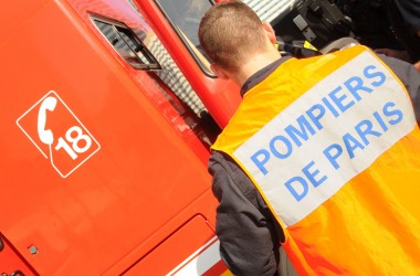 Altercation entre deux automobilistes rue Serpentin