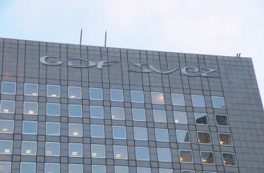 GDF SUEZ signe l'immeuble Voltaire