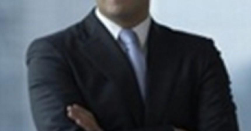 Le PS va t-il parachuter Amin Khiari à la direction de l'EPADESA ?