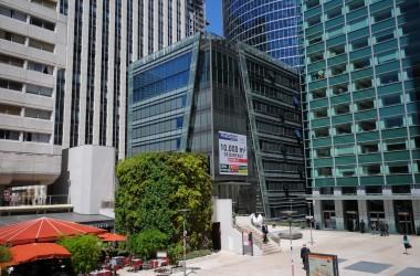 Capital & Continental sera contraint de mettre en vente Praetorium