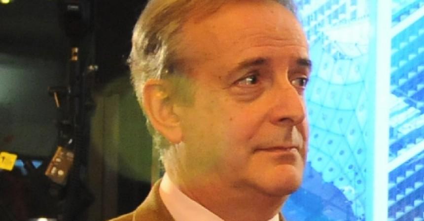 Jacques Kossowski inquiet du devenir de La Défense