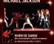Le Virgin Megastore des Quatre Temps rend hommage à Michael Jackson