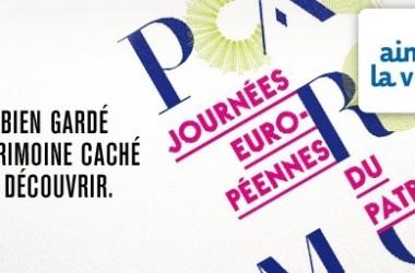 La RATP présentera ses coulisses pour les Journées du Patrimoine