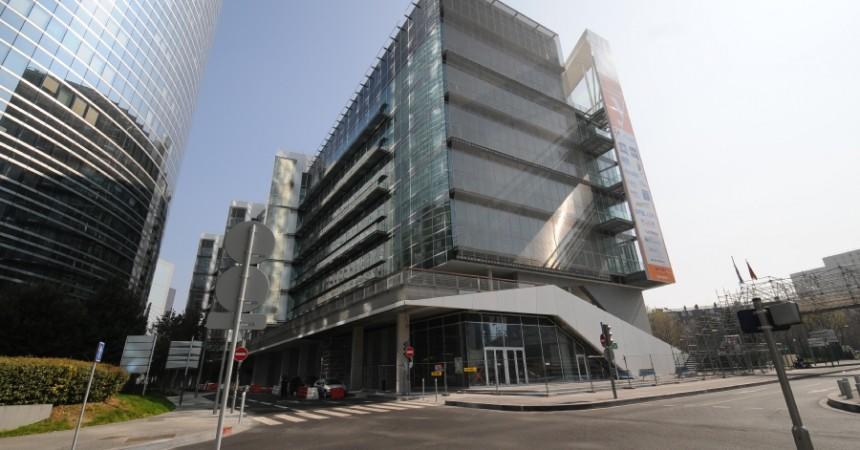 L'immeuble Basalte va enfin être inauguré
