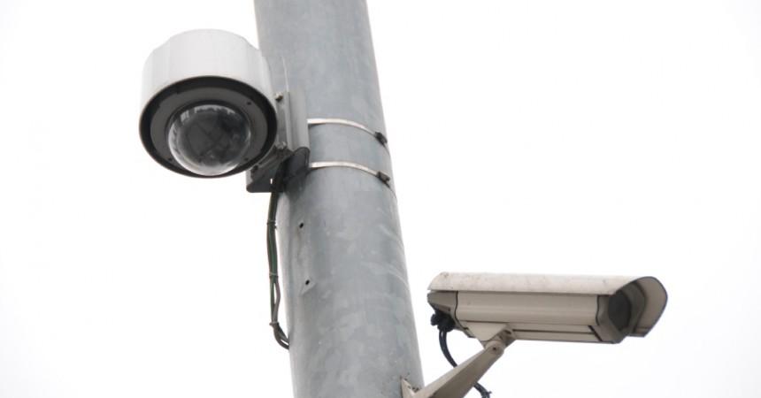Defacto vous interroge sur la sécurité dans le quartier