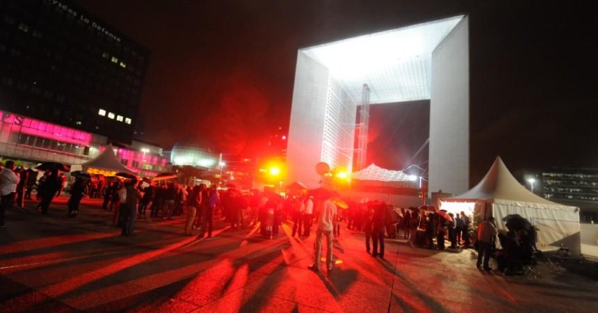 Les pompiers promettent de mettre le «feu» pour la fête nationale