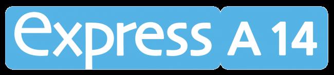 Logo_express_a14_stile