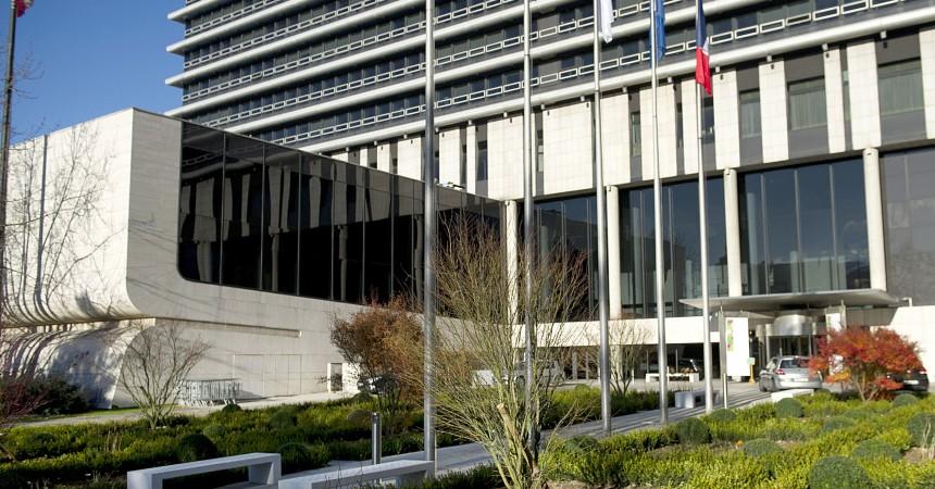 Le département des Hauts-de-Seine va t-il disparaitre ?