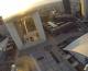 Il est convoqué au tribunal pour avoir fait voler son drone au-dessus de La Défense