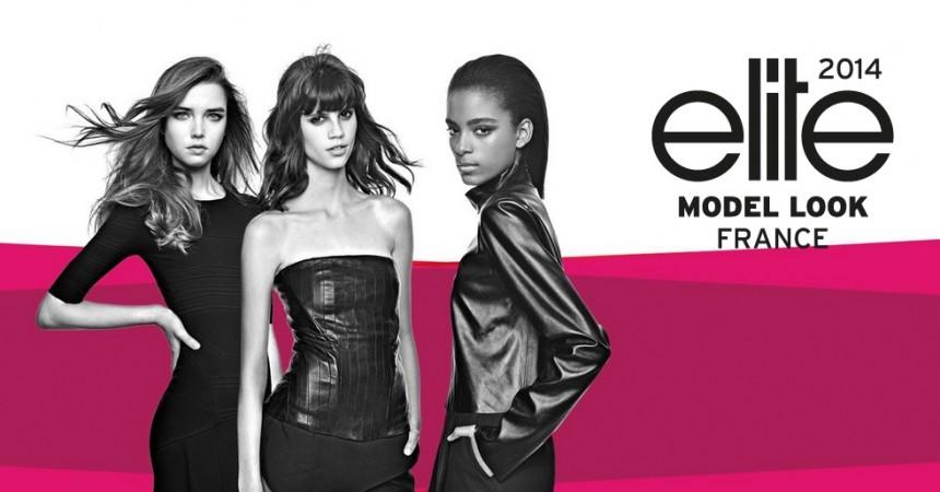 La tournée Elite Model ne passera pas par La Défense cette année