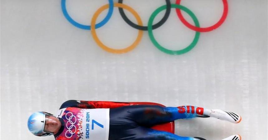 Pour suivre les Jeux Olympiques vous pouvez compter (un peu) sur le Cnit