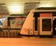 Le projet du prolongement du RER E par La Défense est menacé