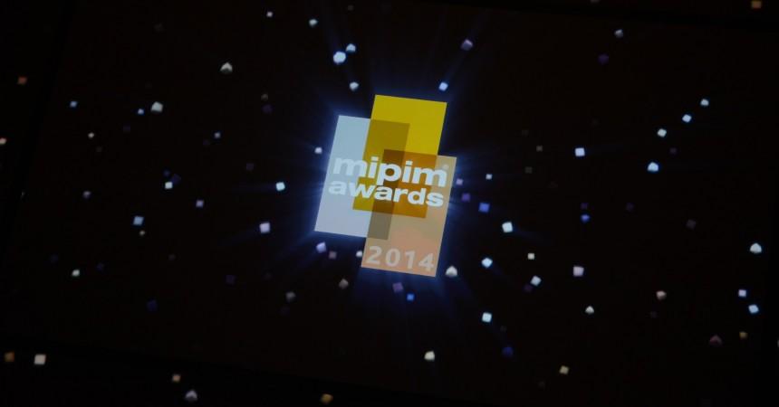 MIPIM 2014 : Pas de trophée pour la tour Majunga