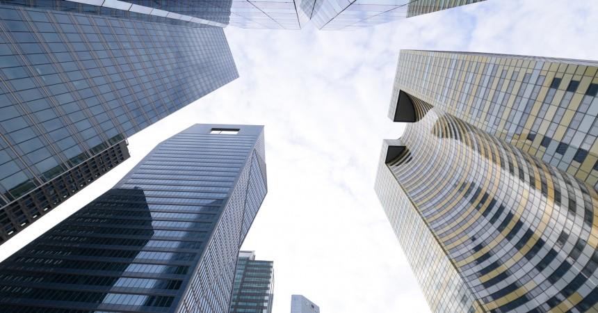 Le marché immobilier toujours aussi morose au premier trimestre 2014