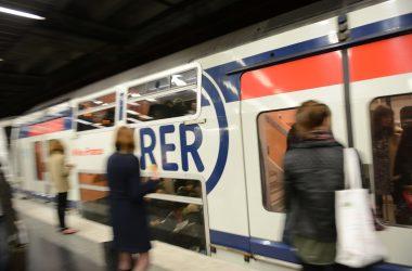 Incidents sur le RER A : les usagers de la ligne seront dédommagés