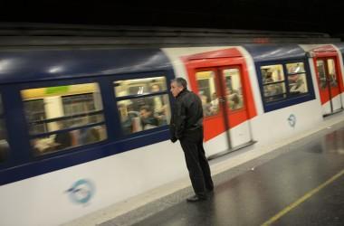 Grève sur le RER A : Reprise du trafic ce jeudi 29 janvier jusqu'à 19h