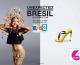 «Les 4 Temps» prennent l'esprit brésilien