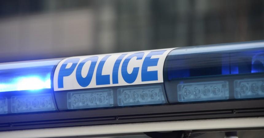Un homme se fait agresser au couteau à Puteaux tout près de La Défense