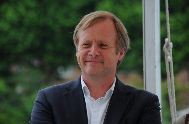 Fusion de l'Epadesa et de Defacto : Jean-André Lasserre se réjouit de la décision mais s'interroge sur le financement