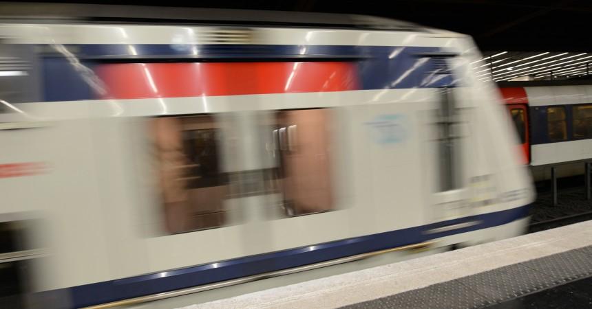 """Régularité des transports en commun : les lignes A et L toujours """"à la traîne"""""""