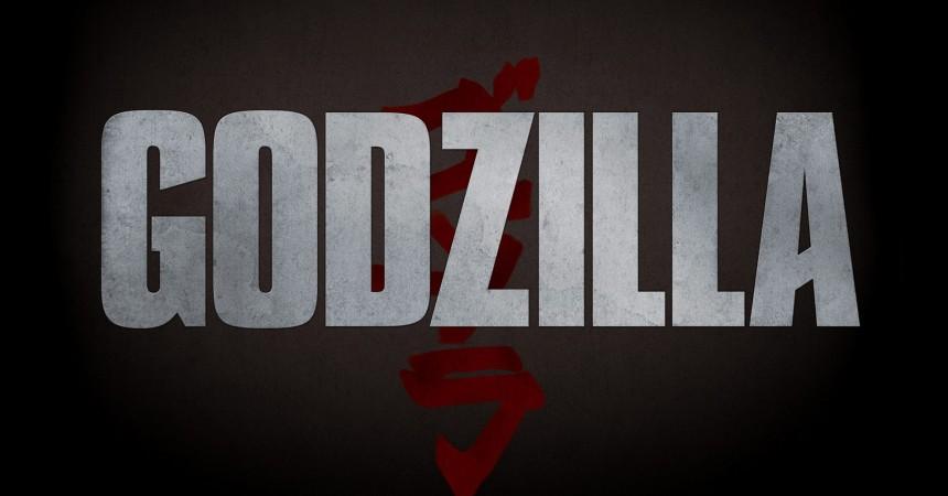 Godzilla en avant première à l'UGC des 4 Temps