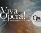 Viva l'Opéra : Elektra, le 13 novembre à l'UGC de La Défense