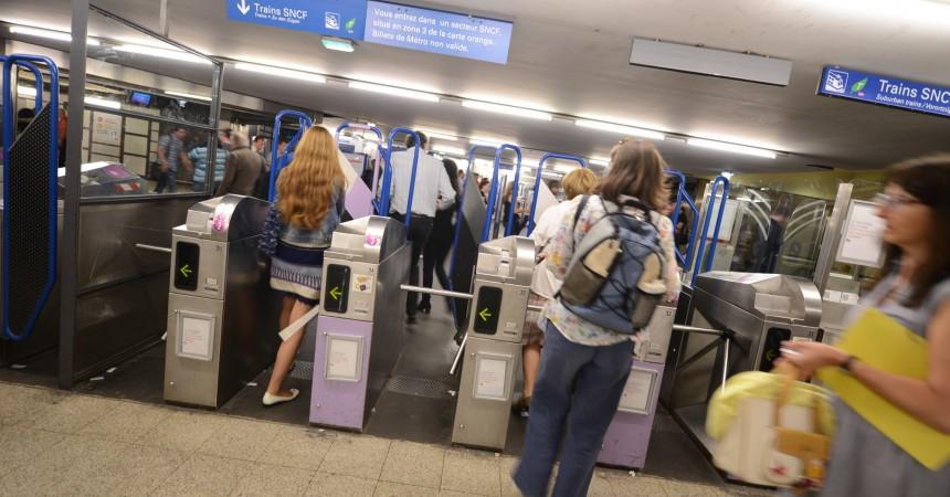 Après la grève, la SNCF dédommage ses clients