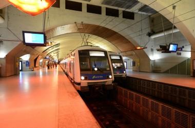 Le prolongement du RER E soumis à enquête publique