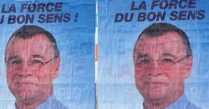 La justice annule l'élection de l'unique élu FN à Puteaux