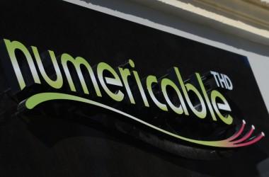 Fibre optique : Le département des Hauts-de-Seine réclame 51,6 M€ à Numéricable-SFR
