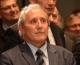 Epadesa : Jarry lance une consultation publique sur l'avenir de La Défense Seine-Arche