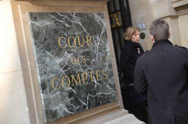 La Cour des comptes ne voit pas d'un bon œil le retrait de l'Etat dans La Défense