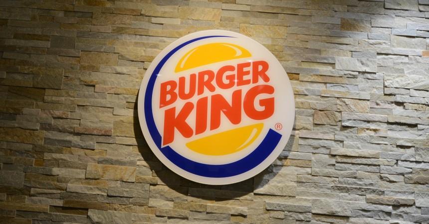 Burger King à La Défense, c'est pour bientôt