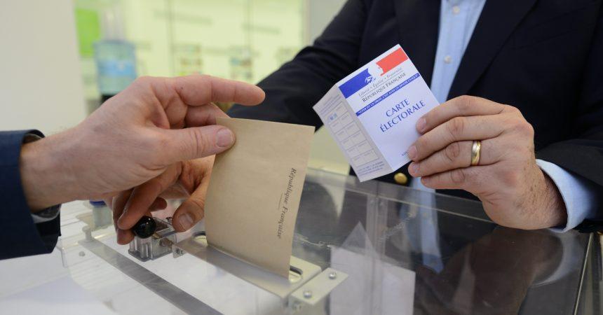 Présidentielles : où trouver les bureaux de vote à Puteaux, Courbevoie et Nanterre